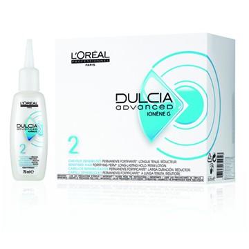 DULCIA VITAL DVD Nº2...