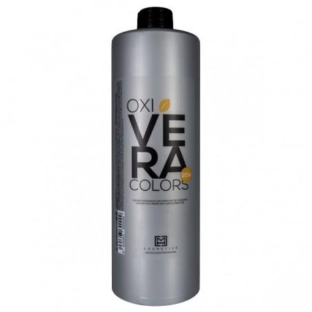 Oxi Veracolors 1L