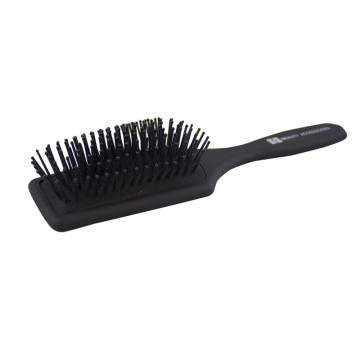 MH Cosmetics Brush Spadeful