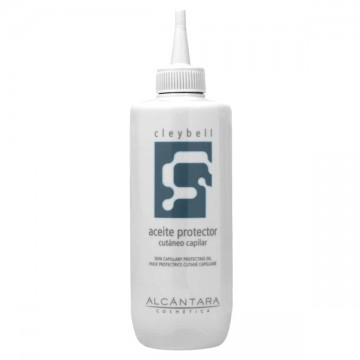 CLEYBELL ACEITE PROTECTOR...
