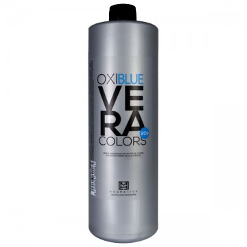 OxiBlue Veracolors 1L