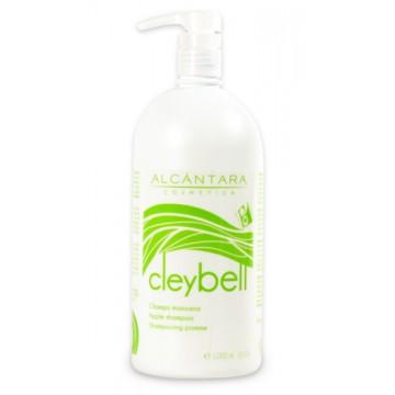 Cleybell apple shampoo 1l