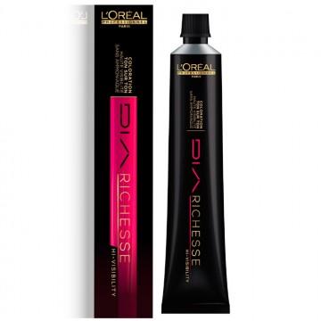 L'Oréal Professionnel Dia...