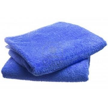 VeraColors Towel