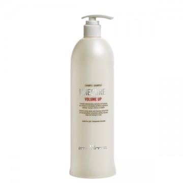Linecure volume shampoo