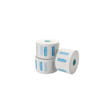 Eurostil Neck Paper