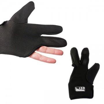 Lim Hair Thermic Gloves