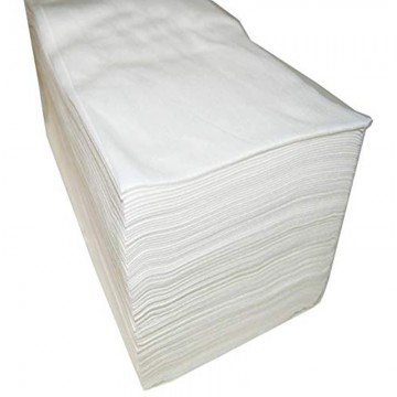 MH Cosmetics Cellulose Towels