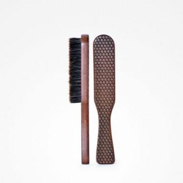 Cepillo Barbero Beehive 2...
