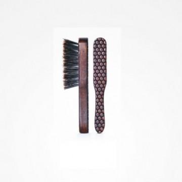 Cepillo barbero Beehive 5...