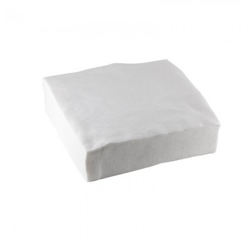 Cellulose Towels