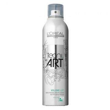 TecniArt Volume Lift Spray...