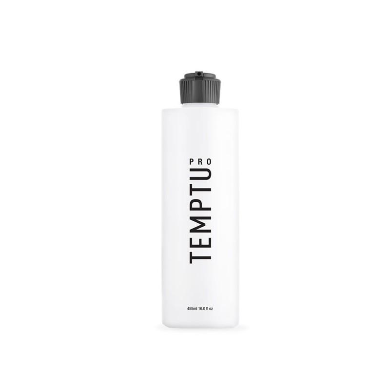Temptu pro airbrush cleaner 455ml