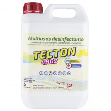 Tecton Multiusos...