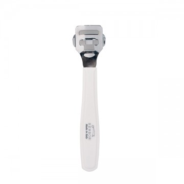Stainless Steel Callus Remover