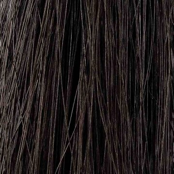 CORTINA LARGA SENS HAIR...