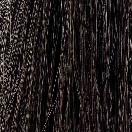 LONG HAIR WEFT SENS HAIR EXTENSION