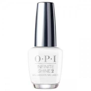OPI Infinite Shine 2 long...