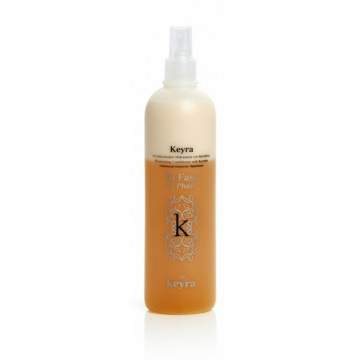 Keyra Biphasic Conditioner