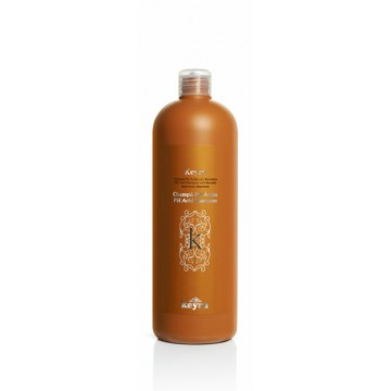 Keyra pH Acid Shampoo