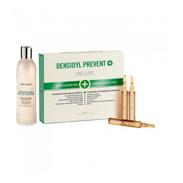 Linecure densidyl prevent pack
