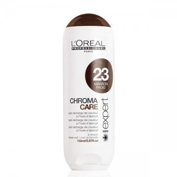 CHROMACARE 150ML