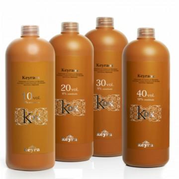 Keyra Oxidante 20Vol 1L