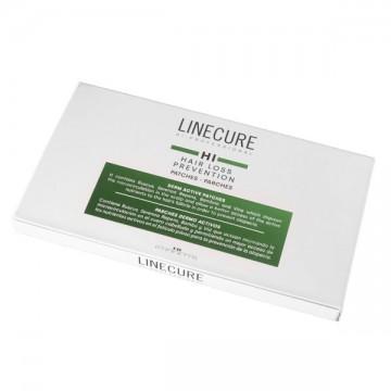Linecure Hair Loos...