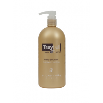 TRAYBELL EMULSION CACAO...