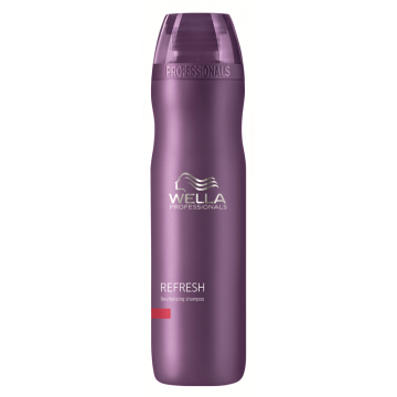 SHAMPOO REFRESH 250ML WELLA...