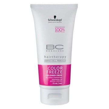 BONACURE COLOR SAVE FIT...