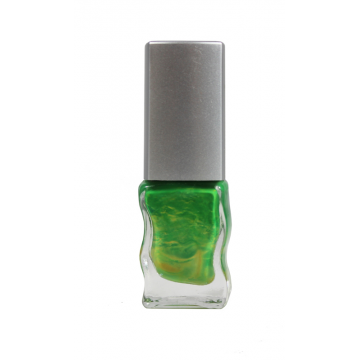 MH Cosmetics Crackle Nail...