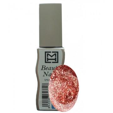 MH Cosmetics Gel Polish...