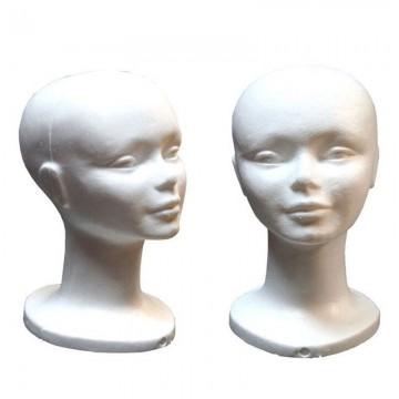 POREX HEAD M-2 SANGRA