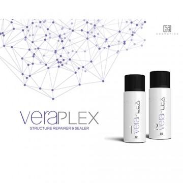 Veraplex Hair Structure...