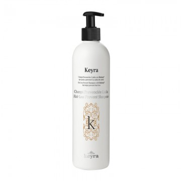 Keyra Fall Prevention Shampoo