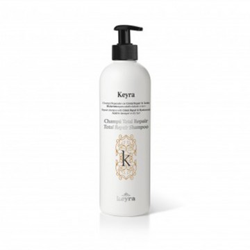 Keyra Total Repair Shampoo
