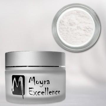 Moyra Acrylic Powder Color