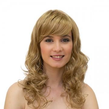 Peluca Berta Sangra Hair