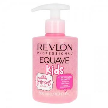 Equave Kids Princess look...