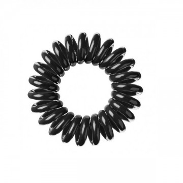 Bobbles hair band gum