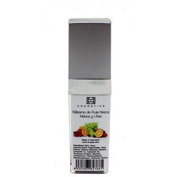 MH Cosmetics Fresh Fruit...