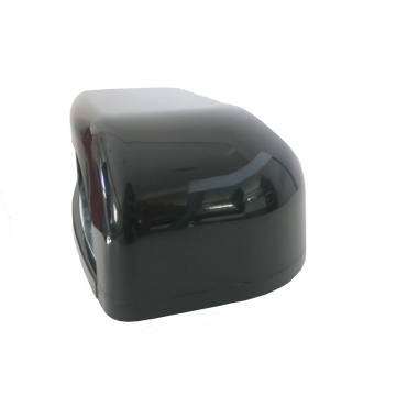 MH Cosmetics LED-7 Lámpara...