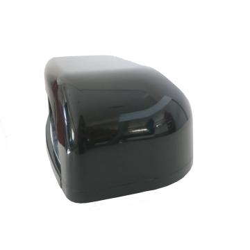 MH Cosmetics LED-7 Nail...