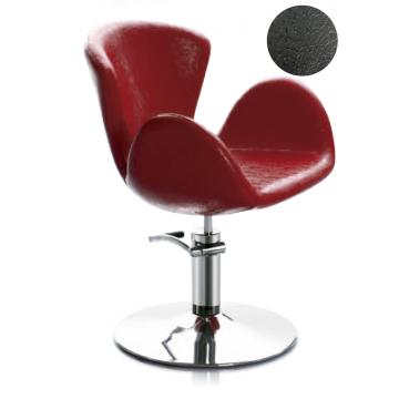 Hair Salon armchair Minsk...