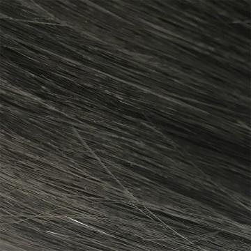 MH Cosmetics Long Tape Hair