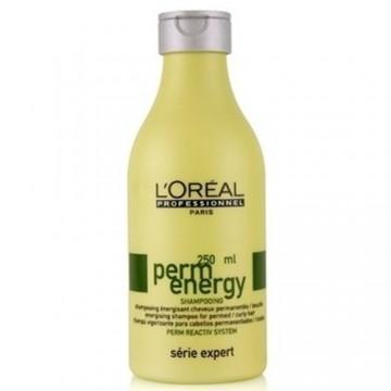 SERIE EXPERT PERM ENERGY...