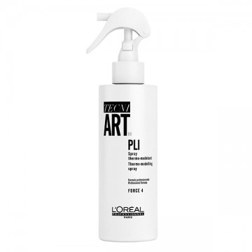 TecniArt Pli - Spray termo...