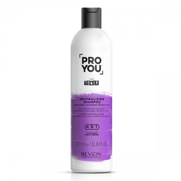 Pro You The Toner...