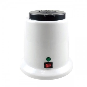 Steriliser High Temperature
